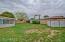 4144 W GARDENIA Drive, Phoenix, AZ 85051