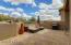10222 E Southwind Lane, 1023, Scottsdale, AZ 85262