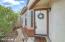 2001 S BAHAMA Drive, Gilbert, AZ 85295