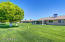 10615 W ROUNDELAY Circle, Sun City, AZ 85351