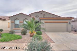 2645 E SANTA MARIA Drive, Casa Grande, AZ 85194