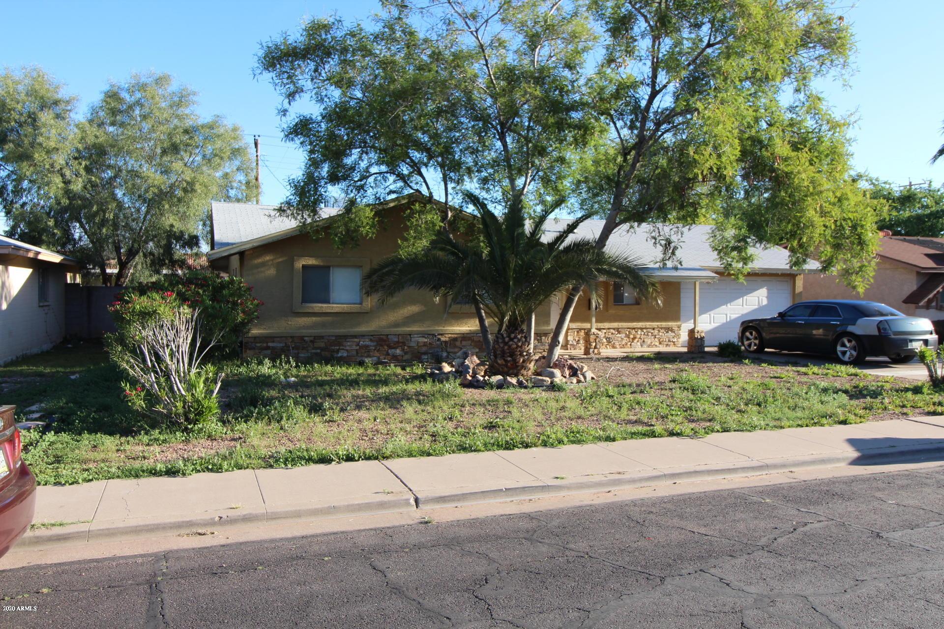 Photo of 1810 E 2nd Avenue, Mesa, AZ 85204