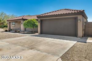 12813 W VARNEY Road, El Mirage, AZ 85335