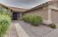 2531 E GRANITE VIEW Drive, Phoenix, AZ 85048