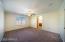 248 N 152ND Drive, Goodyear, AZ 85338