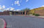 29852 N 43RD Place, Cave Creek, AZ 85331