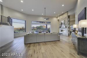 10665 E BLUE SKY Drive, Scottsdale, AZ 85262