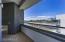 945 E PLAYA DEL NORTE Drive, 5017, Tempe, AZ 85281