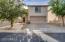3272 S CHAPARRAL Road, Apache Junction, AZ 85119
