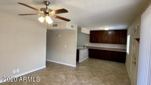 286 W PALOMINO Drive, 44, Chandler, AZ 85225