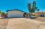 6328 E EVANS Drive, Scottsdale, AZ 85254