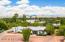 8621 N STARLING Lane, Phoenix, AZ 85028