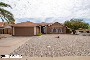 4419 E TOWNE Lane, Gilbert, AZ 85234