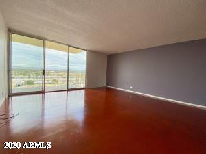 207 W CLARENDON Avenue, 17D, Phoenix, AZ 85013