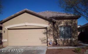 12752 W REDONDO Drive, Litchfield Park, AZ 85340