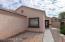 1609 S 219TH Drive, Buckeye, AZ 85326