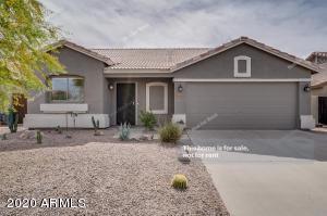 30780 N ROYAL OAK Way, San Tan Valley, AZ 85143