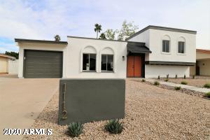 1112 E RIVIERA Drive, Tempe, AZ 85282