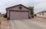 12756 N B Street, El Mirage, AZ 85335