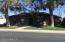 261 N Concord Street, Gilbert, AZ 85234