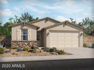 40565 W Jenna Lane, Maricopa, AZ 85138