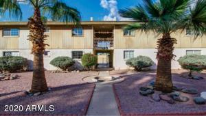 2150 W MISSOURI Avenue, 115, Phoenix, AZ 85015