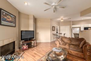 10410 N CAVE CREEK Road, 2056, Phoenix, AZ 85020