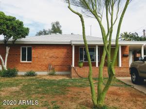 2324 W WHITTON Avenue, Phoenix, AZ 85015