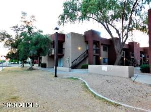 3810 N MARYVALE Parkway, 2080, Phoenix, AZ 85031