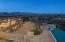 7055 E STAGECOACH PASS Pass, Carefree, AZ 85377