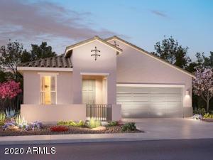 41711 W Mesquite Road, Maricopa, AZ 85138