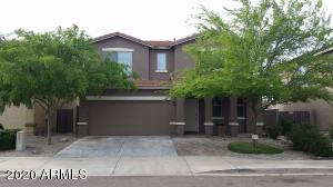 10027 W Whyman Avenue, Tolleson, AZ 85353