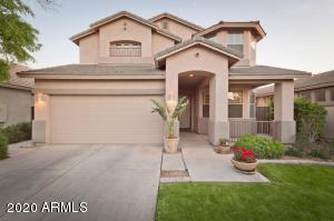 2711 E DARREL Road, Phoenix, AZ 85042