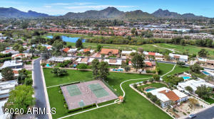 11027 N 50TH Street, Scottsdale, AZ 85254
