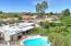 11027 N 50TH Street, Scottsdale, AZ 85254