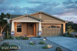 5753 S Del Rancho, Mesa, AZ 85212