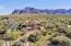 6275 E 22ND Avenue, Apache Junction, AZ 85119