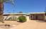 9708 W TEAKWOOD Drive, Sun City, AZ 85351