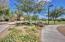 18505 W BERYL Court, Waddell, AZ 85355
