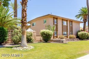 6804 E 2ND Street, 30, Scottsdale, AZ 85251