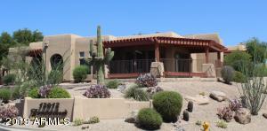 13013 N PANORAMA Drive, 116, Fountain Hills, AZ 85268