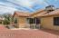 1552 E PALM BEACH Drive, Chandler, AZ 85249