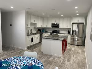 2101 W Boston Street, Chandler, AZ 85224