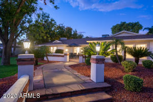 5416 E EMILE ZOLA Avenue, Scottsdale, AZ 85254