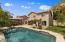 4319 E Woodland Drive, Phoenix, AZ 85048