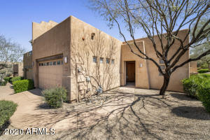 28429 N 101ST Way, Scottsdale, AZ 85262