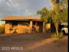 Photo of 808 E GABLE Avenue, Mesa, AZ 85204