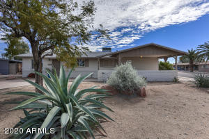 7818 E KIMSEY Lane, Scottsdale, AZ 85257