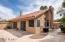 9202 E DAVENPORT Drive, Scottsdale, AZ 85260