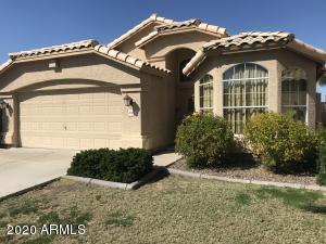 1034 W MYRNA Lane, Tempe, AZ 85284